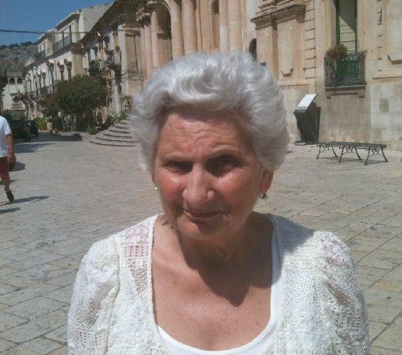 https://www.ragusanews.com//immagini_articoli/01-04-2019/la-signora-lidda-500.jpg