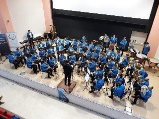 https://www.ragusanews.com//immagini_articoli/01-04-2019/premio-banda-musicale-di-pozzallo-a-un-concorso-in-calabria-240.jpg
