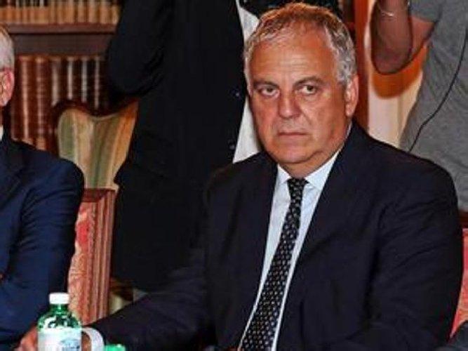 https://www.ragusanews.com//immagini_articoli/01-04-2020/alberto-manenti-capo-dei-servizi-segreti-per-lestero-bpm-500.jpg