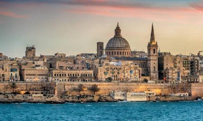 https://www.ragusanews.com//immagini_articoli/01-04-2020/coronavirus-ambasciata-a-malta-ok-a-300-in-sicilia-il-5-aprile-240.jpg