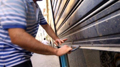 https://www.ragusanews.com//immagini_articoli/01-04-2021/come-andare-in-pensione-5-anni-prima-della-legge-fornero-la-scheda-tecnica-280.jpg