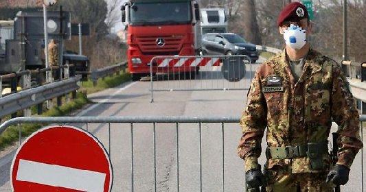 https://www.ragusanews.com//immagini_articoli/01-04-2021/covid-sicilia-le-zone-rosse-salgono-a-27-il-lockdown-di-pasqua-e-il-gong-280.jpg