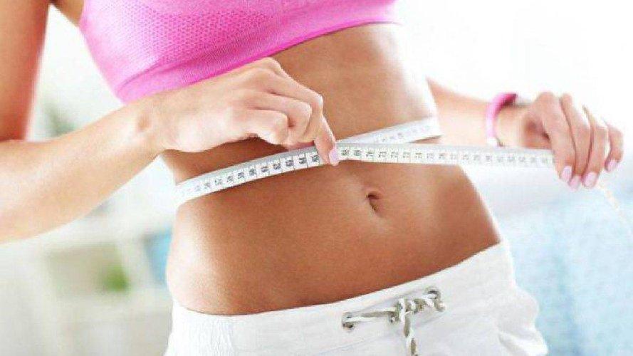https://www.ragusanews.com//immagini_articoli/01-04-2021/la-dieta-di-aprile-lo-schema-della-giornata-tipo-per-dimagrire-500.jpg