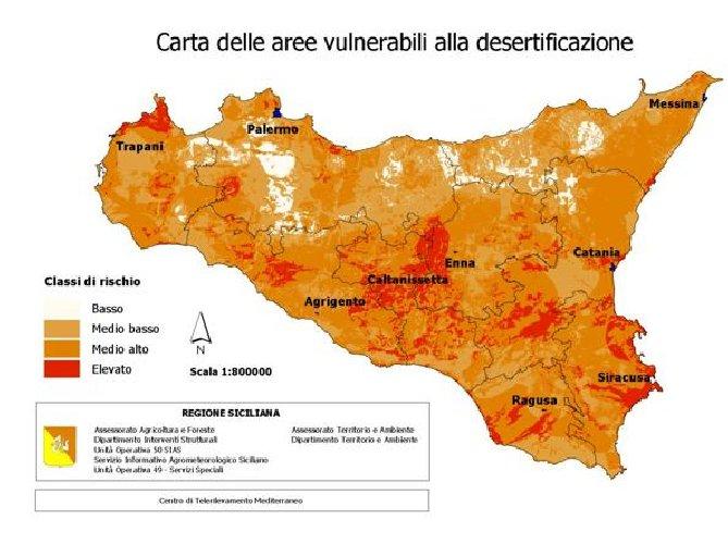 https://www.ragusanews.com//immagini_articoli/01-04-2021/la-sicilia-si-restringe-il-mare-avanza-da-fuori-dentro-procede-il-deserto-500.jpg