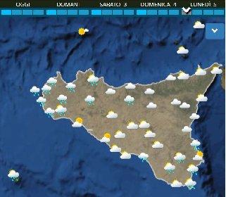 https://www.ragusanews.com//immagini_articoli/01-04-2021/meteo-a-pasquetta-brutto-come-sempre-che-tempo-fara-nel-weekend-rosso-280.jpg
