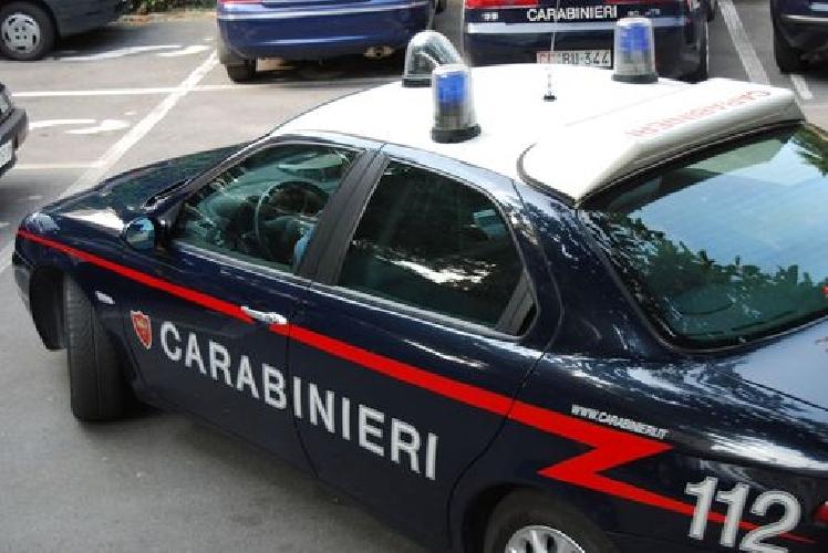 https://www.ragusanews.com//immagini_articoli/01-05-2014/la-banda-dei-cellulari-fatta-da-stranieri-e-italiani-500.jpg