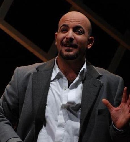 https://www.ragusanews.com//immagini_articoli/01-05-2015/la-cantatrice-calva-al-teatro-italia-500.jpg