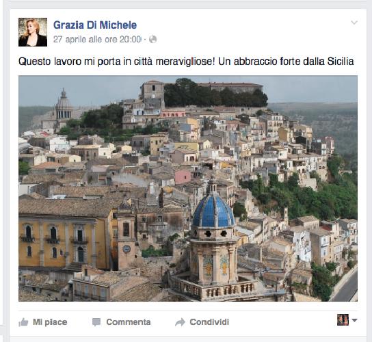 http://www.ragusanews.com//immagini_articoli/01-05-2016/grazia-di-michele-quanto-e-bella-ragusa-500.png