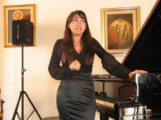 https://www.ragusanews.com//immagini_articoli/01-05-2017/daniela-quacquarelli-concerto-500.jpg