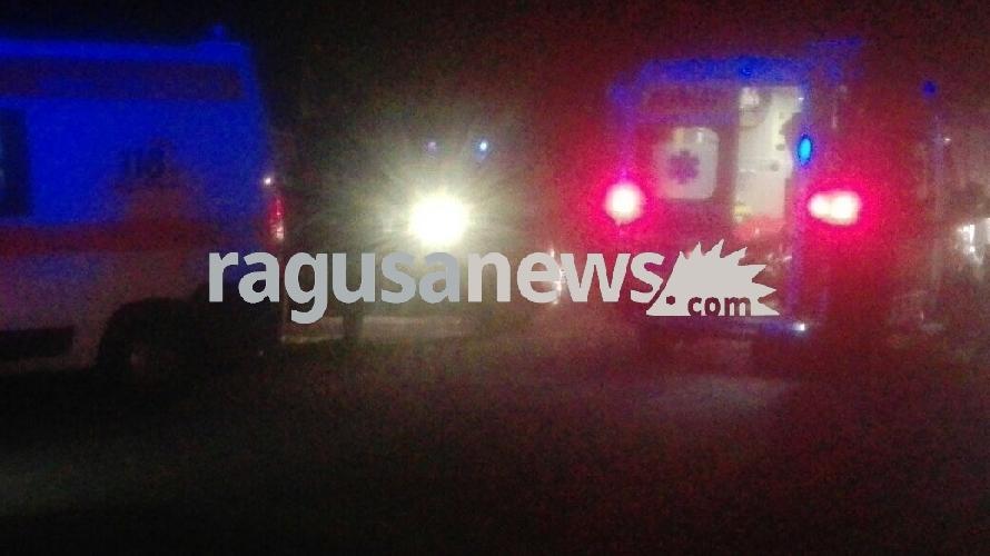 http://www.ragusanews.com//immagini_articoli/01-05-2017/incidente-quattro-feriti-santa-croce-500.jpg