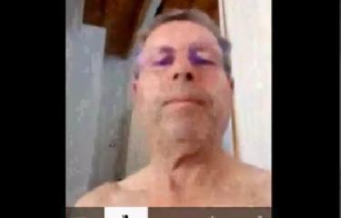 http://www.ragusanews.com//immagini_articoli/01-05-2017/sindaco-raffo-vittima-estorsione-sessuale-240.jpg