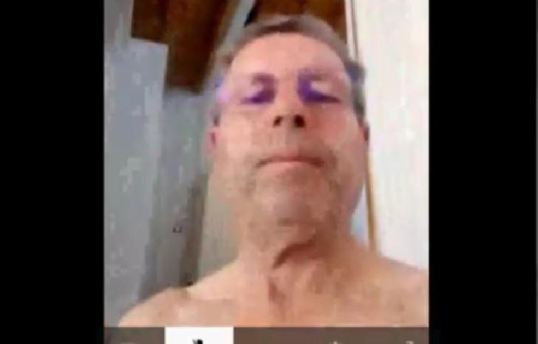 https://www.ragusanews.com//immagini_articoli/01-05-2017/sindaco-raffo-vittima-estorsione-sessuale-500.jpg