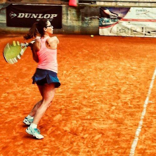 https://www.ragusanews.com//immagini_articoli/01-05-2018/tennis-giulia-adamo-internazionali-500.jpg