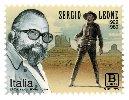 https://www.ragusanews.com//immagini_articoli/01-05-2019/30ennale-morte-francobollo-celebra-sergio-leone-100.jpg