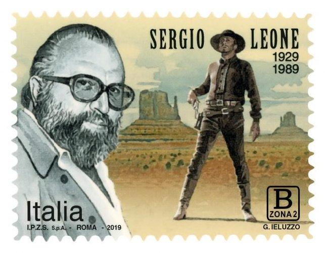 https://www.ragusanews.com//immagini_articoli/01-05-2019/30ennale-morte-francobollo-celebra-sergio-leone-500.jpg