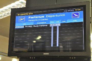 https://www.ragusanews.com//immagini_articoli/01-05-2019/comiso-in-aprile-un-calo-di-passeggeri-240.jpg