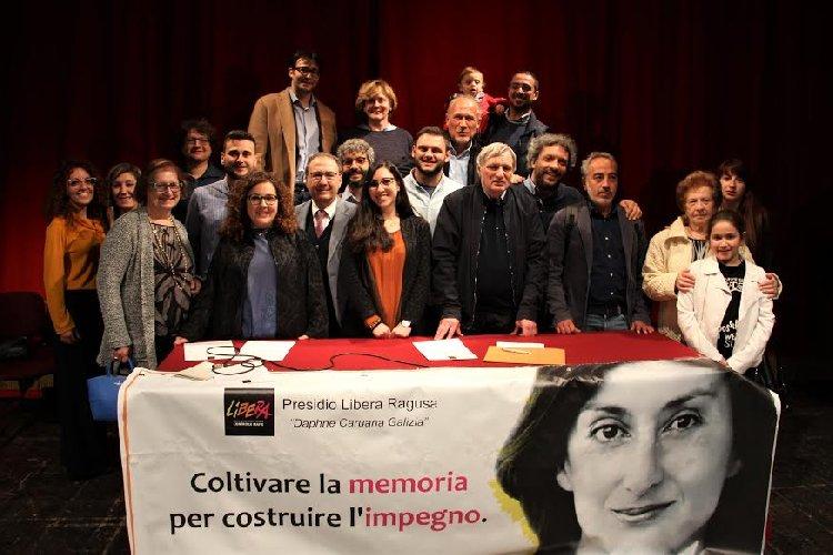 https://www.ragusanews.com//immagini_articoli/01-05-2019/libera-di-ragusa-intitolato-a-daphne-caruana-galizia-500.jpg