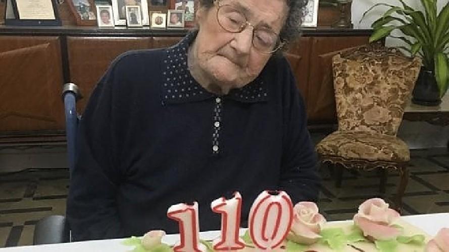 https://www.ragusanews.com//immagini_articoli/01-05-2020/carmela-sopravvissuta-a-due-guerre-spagnola-e-covid-ha-111-anni-500.jpg