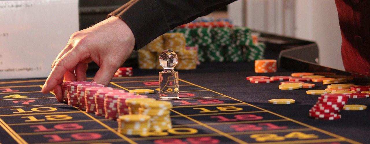 https://www.ragusanews.com//immagini_articoli/01-05-2020/la-storia-dei-casino-in-italia-500.jpg