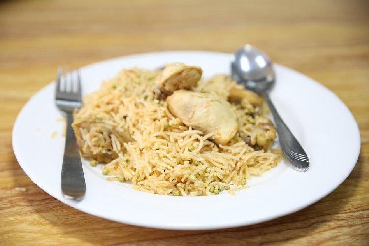 https://www.ragusanews.com//immagini_articoli/01-05-2021/la-dieta-del-riso-e-pollo-per-perdere-velocemente-5-chili-500.jpg