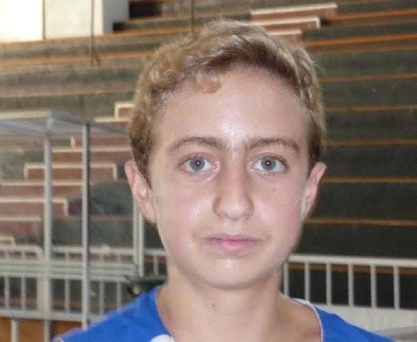 https://www.ragusanews.com//immagini_articoli/01-06-2014/pegaso-ragusa-finalista-stagionale-under-14-maschile-500.jpg