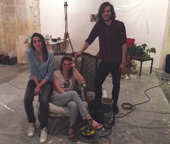 https://www.ragusanews.com//immagini_articoli/01-06-2015/noi-siamo-gli-artisti-del-mulino-500.jpg