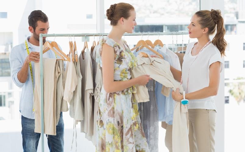 http://www.ragusanews.com//immagini_articoli/01-06-2017/offro-lavoro-commessa-fashion-store-500.jpg