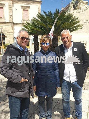 https://www.ragusanews.com//immagini_articoli/01-06-2018/giulia-grillo-chiaramontana-foto-500.jpg