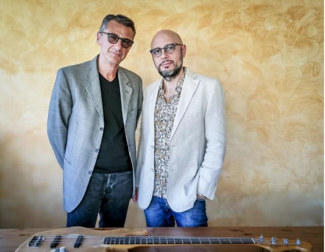 https://www.ragusanews.com//immagini_articoli/01-06-2018/vittoria-jazz-festival-cerasuolo-wine-500.png