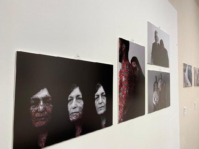 https://www.ragusanews.com//immagini_articoli/01-06-2019/100-donne-iraniane-inaugurata-la-mostra-fotografica-500.jpg