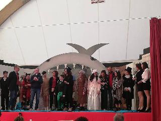 https://www.ragusanews.com//immagini_articoli/01-06-2019/agone-festival-teatro-scuola-premio-per-giovani-attori-pozzallesi-240.png