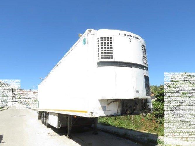 https://www.ragusanews.com//immagini_articoli/01-06-2019/cronotachigrafi-e-camion-frigo-35-mila-euro-di-multe-500.jpg