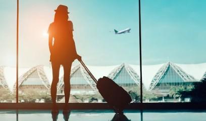 https://www.ragusanews.com//immagini_articoli/01-06-2020/bonus-vacanze-come-richiederlo-ci-sara-una-app-240.jpg