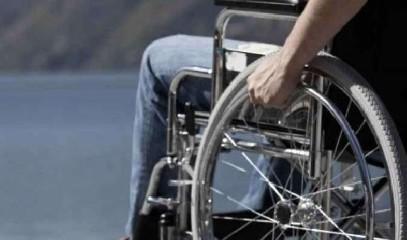 https://www.ragusanews.com//immagini_articoli/01-06-2020/coronavirus-morta-24enne-disabile-guarita-e-poi-tornata-positiva-240.jpg