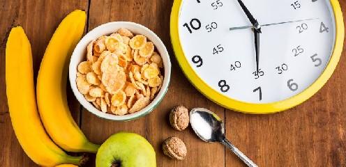 https://www.ragusanews.com//immagini_articoli/01-06-2020/dimagrire-con-la-dieta-del-digiuno-intermittente-240.jpg