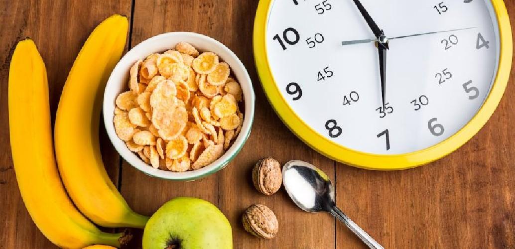 https://www.ragusanews.com//immagini_articoli/01-06-2020/dimagrire-con-la-dieta-del-digiuno-intermittente-500.jpg