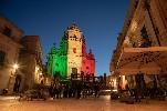 https://www.ragusanews.com//immagini_articoli/01-06-2020/i-monumenti-della-provincia-di-ragusa-illuminati-dal-tricolore-100.jpg