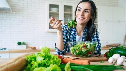 https://www.ragusanews.com//immagini_articoli/01-06-2020/la-dieta-della-mente-240.jpg