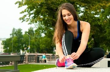 https://www.ragusanews.com//immagini_articoli/01-06-2020/tornare-in-forma-d-estate-con-la-dieta-e-l-esercizio-fisico-240.jpg