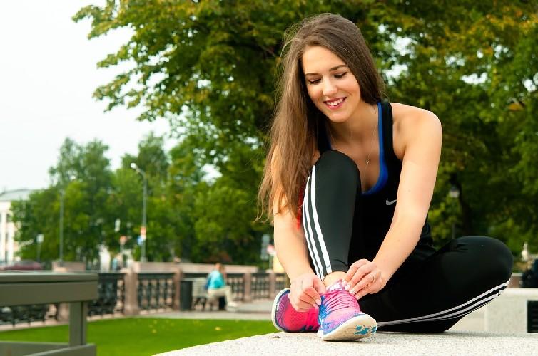 https://www.ragusanews.com//immagini_articoli/01-06-2020/tornare-in-forma-d-estate-con-la-dieta-e-l-esercizio-fisico-500.jpg