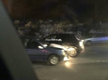 https://www.ragusanews.com//immagini_articoli/01-06-2021/incidente-sul-ponte-guerrieri-modica-paralizzata-280.jpg