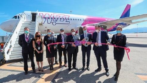 https://www.ragusanews.com//immagini_articoli/01-06-2021/voli-low-cost-wizz-air-punta-in-sicilia-prezzi-a-10-euro-80-posti-aperti-280.jpg