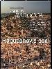 https://www.ragusanews.com//immagini_articoli/01-07-2014/bell-italia-dedica-8-pagine-a-scicli-100.jpg