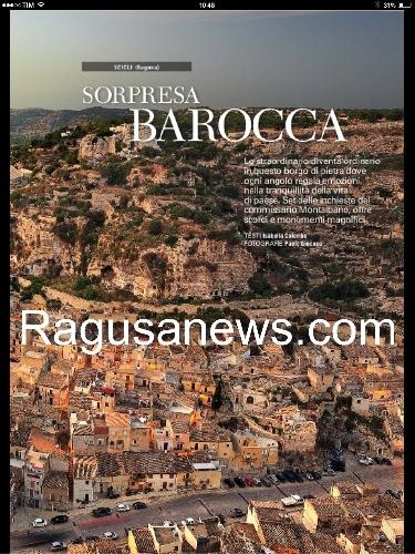 https://www.ragusanews.com//immagini_articoli/01-07-2014/bell-italia-dedica-8-pagine-a-scicli-500.jpg