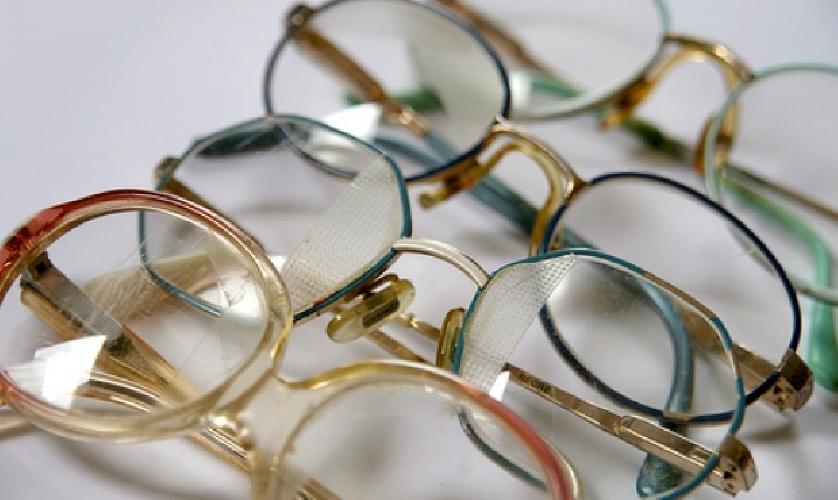 http://www.ragusanews.com//immagini_articoli/01-07-2015/460-occhiali-usati-per-i-poveri-del-mondo-500.jpg