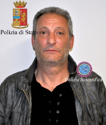 http://www.ragusanews.com//immagini_articoli/01-07-2015/minacce-al-sindaco-di-comiso-arrestato-mario-campailla-500.jpg