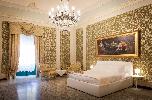 http://www.ragusanews.com//immagini_articoli/01-07-2016/palazzo-montalbano-diventa-struttura-ricettiva-d-eccellenza-100.png