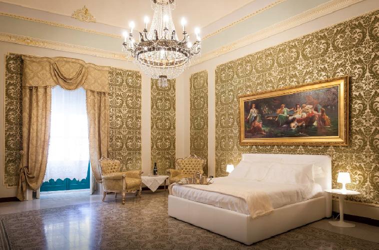 http://www.ragusanews.com//immagini_articoli/01-07-2016/palazzo-montalbano-diventa-struttura-ricettiva-d-eccellenza-500.png