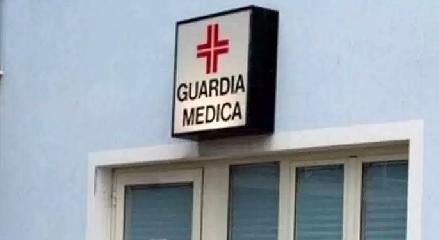 https://www.ragusanews.com//immagini_articoli/01-07-2019/al-via-le-guardie-mediche-estive-ragusano-240.png
