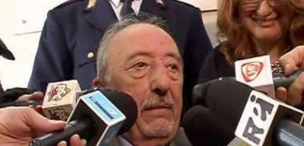 https://www.ragusanews.com//immagini_articoli/01-07-2019/universita-bandita-indagato-anche-l-ex-procuratore-di-catania-d-agata-500.jpg